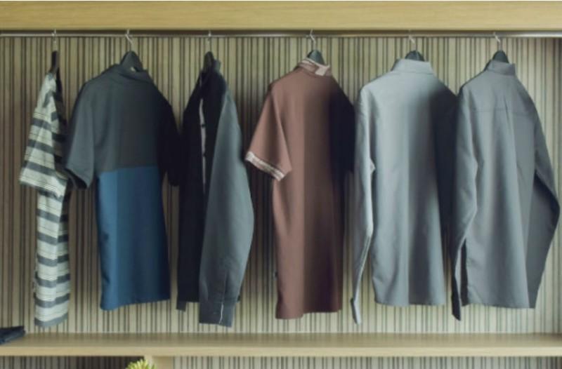 9+1 αντρικά ρούχα που δεν θέλουμε να ξαναδούμε μπροστά μας!