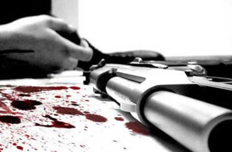 Τραγωδία στην Κρήτη: Αυτοκτόνησε άνδρας με καραμπίνα!
