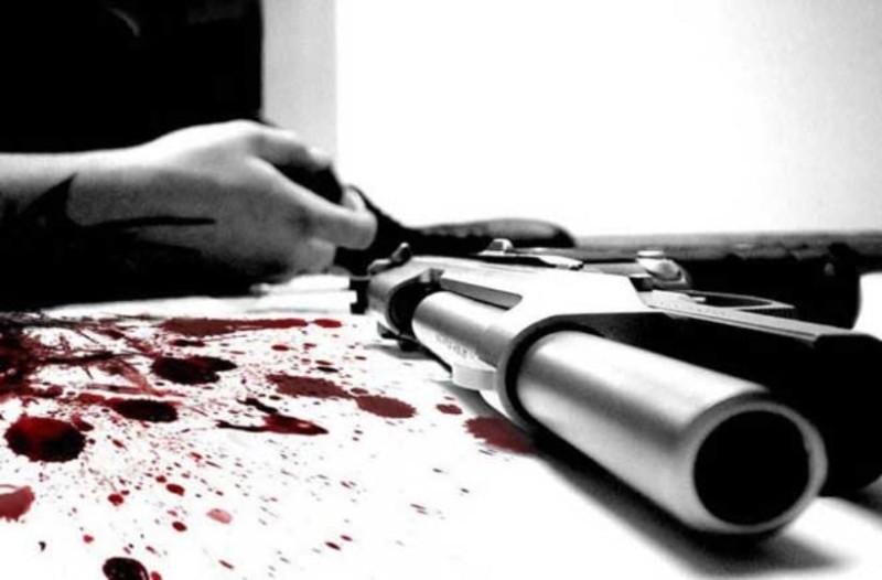 Τραγωδία στη Θεσσαλονίκη: Αυτοκτόνησε 61χρονος με καραμπίνα!