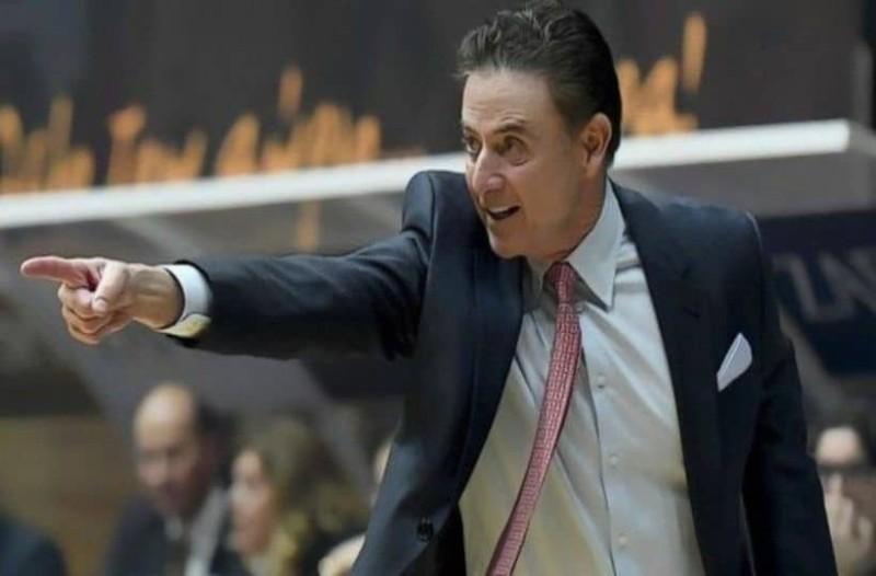 Αποκάλυψη Ρικ Πιτίνο: Πως έγινε το «ντιλ» και ανέλαβε προπονητής της Εθνικής ομάδας μπάσκετ!