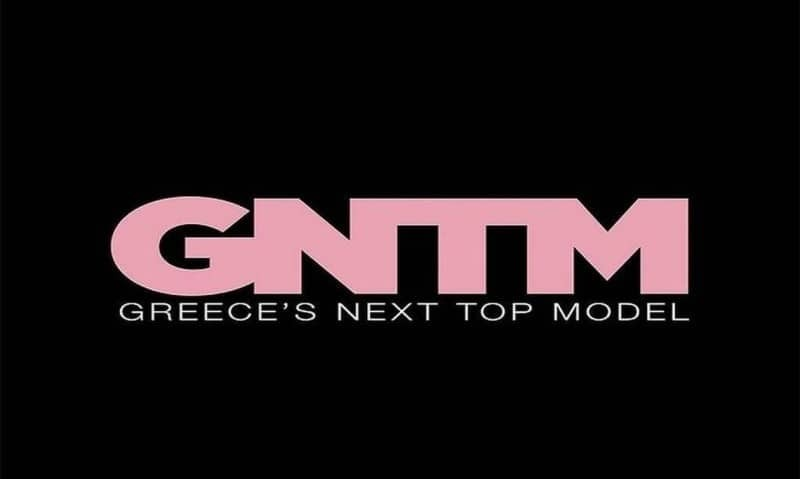 GNTM: Αυτή κέρδισε το έπαθλο επιβράβευσης! Με ποια το μοιράστηκε;