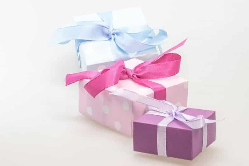 Ποιοι γιορτάζουν σήμερα, Τρίτη 12 Νοεμβρίου, σύμφωνα με το εορτολόγιο;