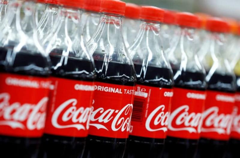 Εσύ ήξερες τι σημαίνει το όνομα Coca-Cola;