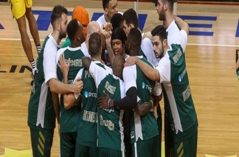 Basket League: Τα φώτα στο ΟΑΚΑ μετά την αποπομπή του Πεδουλάκη!