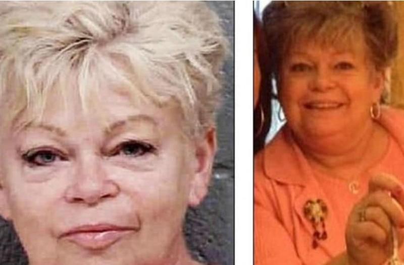 ΗΠΑ: Δασκάλα που διατηρούσε σχέση με ανήλικο μαθητή της, σκότωσε τον άντρα της και μετά αυτοκτόνησε!