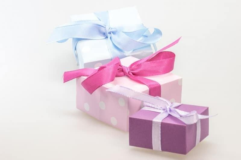Ποιοι γιορτάζουν σήμερα, Τρίτη 5 Νοεμβρίου, σύμφωνα με το εορτολόγιο;