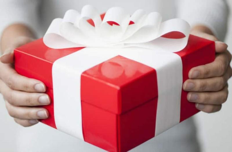 Ποιοι γιορτάζουν σήμερα, Σάββατο 9 Νοεμβρίου, σύμφωνα με το εορτολόγιο;