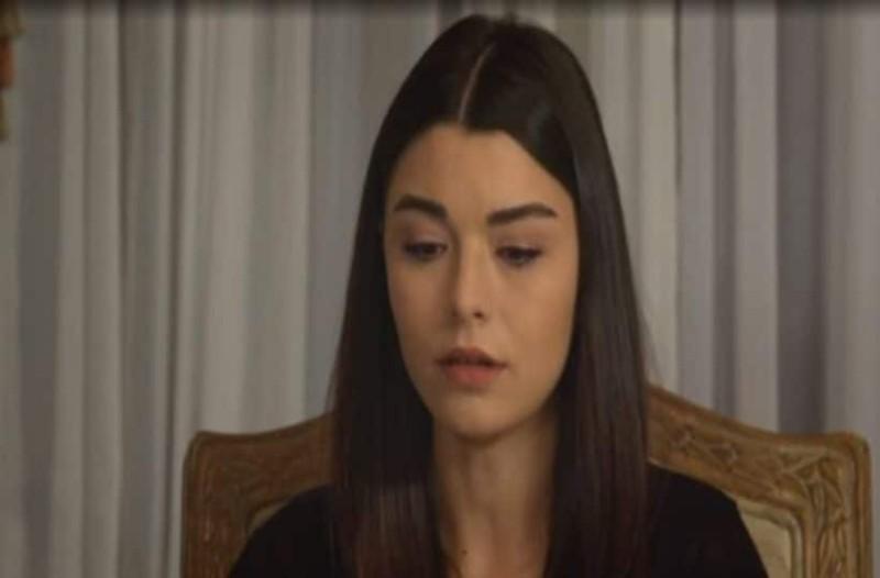 Elif: H Μελέκ γίνεται προϊσταμένη στη δουλειά! Συγκλονιστικές εξελίξεις!