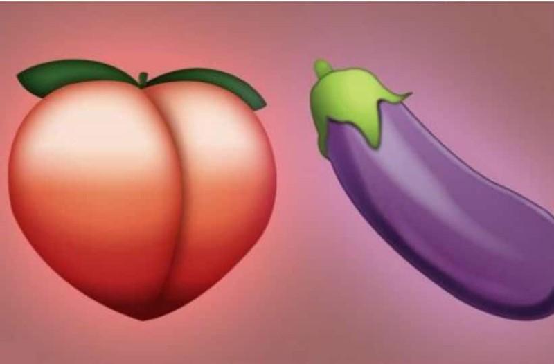 Απαγορεύονται τα emoji με υπονοούμενο από Facebook και Instagram!