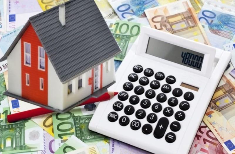 ΕΝΦΙΑ: Μέχρι πότε πρέπει να εξοφληθεί η 3η δόση του φόρου;