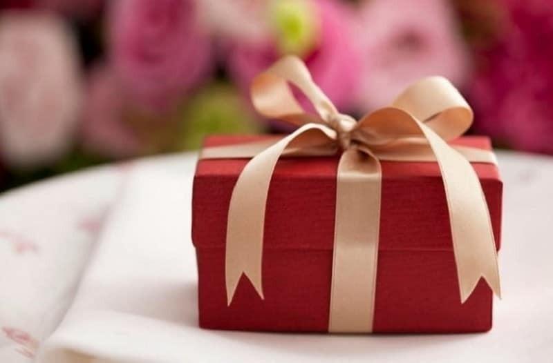 Ποιοι γιορτάζουν σήμερα, Δευτέρα 11 Νοεμβρίου, σύμφωνα με το εορτολόγιο;