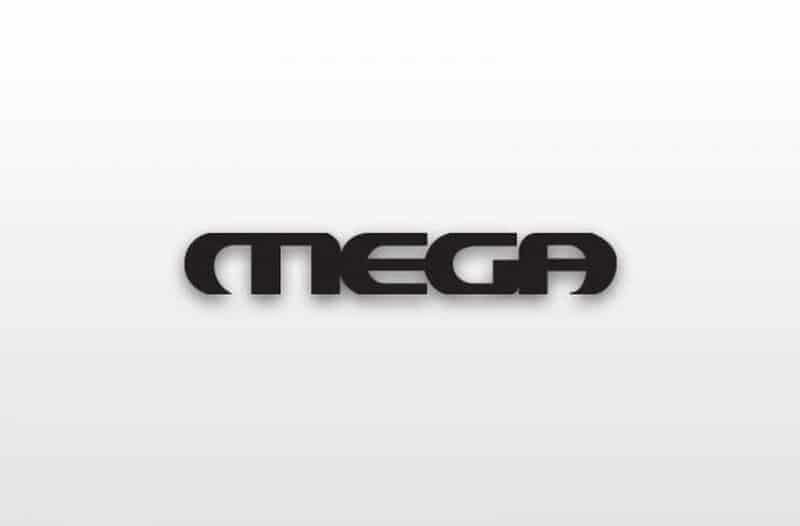 Mega: Το δυνατό χαρτί του καναλιού επιστρέφει στο... Mega!