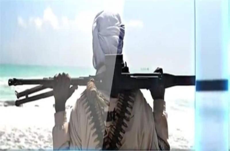 Θρίλερ με την απαγωγή του 20χρονου από πειρατές στο Τόγκο! Τι εκτιμά πρώην μισθοφόρος; (Video)