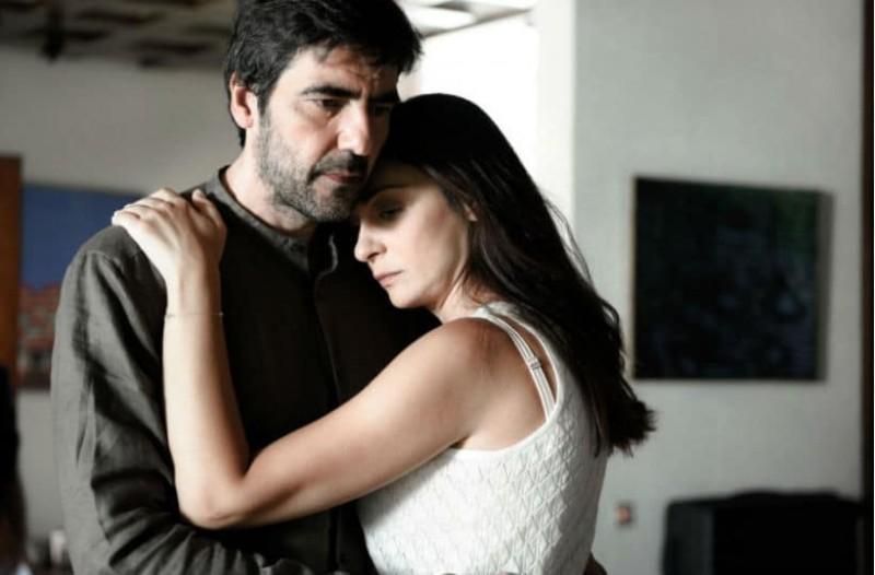 Έρωτας Μετά: Εξελίξεις - Αποκαλύψεις στο σημερινό (11/11) επεισόδιο!