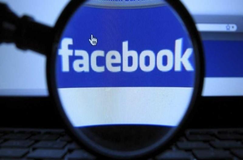 Θέλετε να διαγραφείτε από το Facebook; Δείτε τι συνέβη σε κάποιους που το έκαναν!