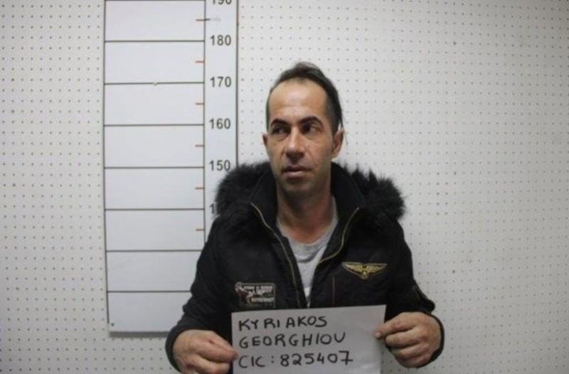 Συναγερμός στην Κύπρο: Επικίνδυνος 39χρονος απέδρασε από τον ψυχιατρικό θάλαμο!