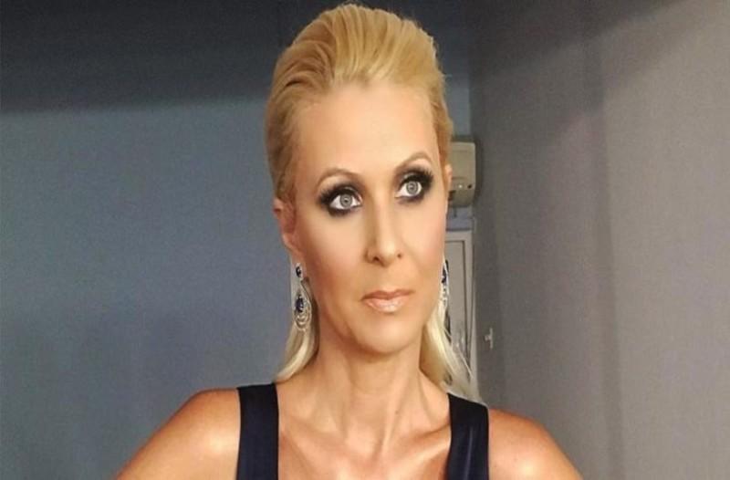 Η Κατερίνα Γκαγκάκη παραιτήθηκε από τον Δήμο Αθηναίων!