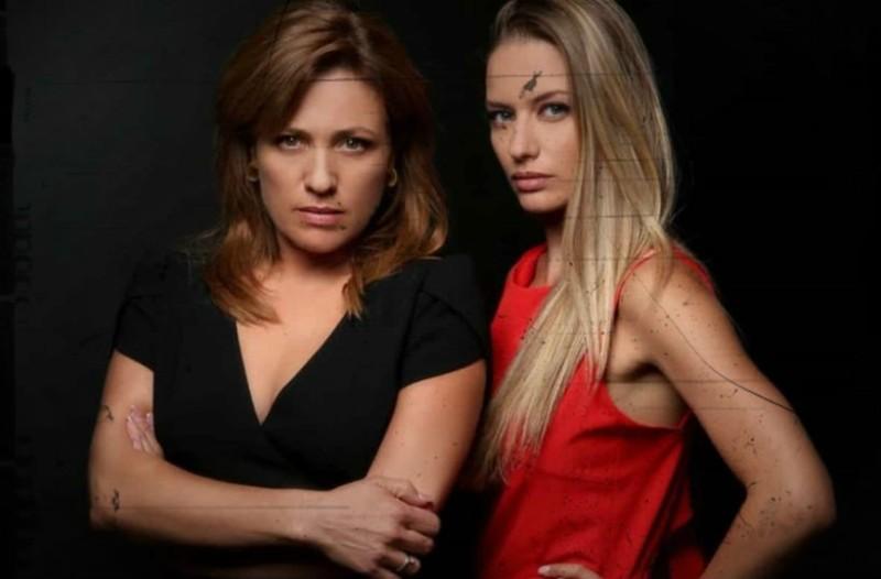 Γυναίκα χωρίς όνομα: Εξελίξεις που σοκάρουν στο σημερινό (20/11) επεισόδιο!
