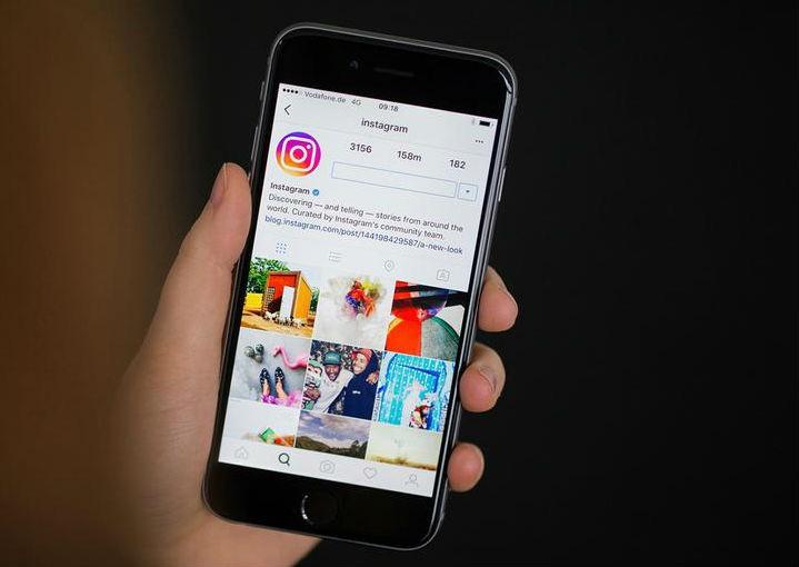 Τι είναι το Reels Mode που λανσάρει το Instagram;