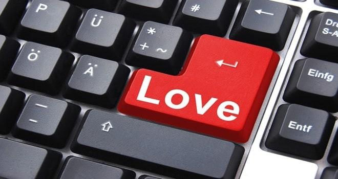 Emo dating ιστοσελίδες δωρεάν