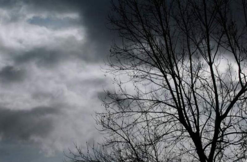 Αλλάζει το σκηνικό του καιρού: Αισθητή πτώση της θερμοκρασίας!
