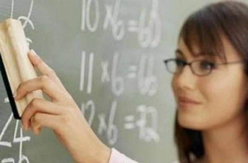 Δηλητηρίασαν την καθηγήτρια για να μην τους βάλει διαγώνισμα!