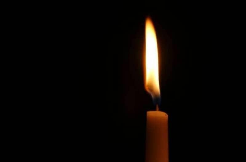 Σοκ: Πέθανε γνωστός 27χρονος αθλητής!
