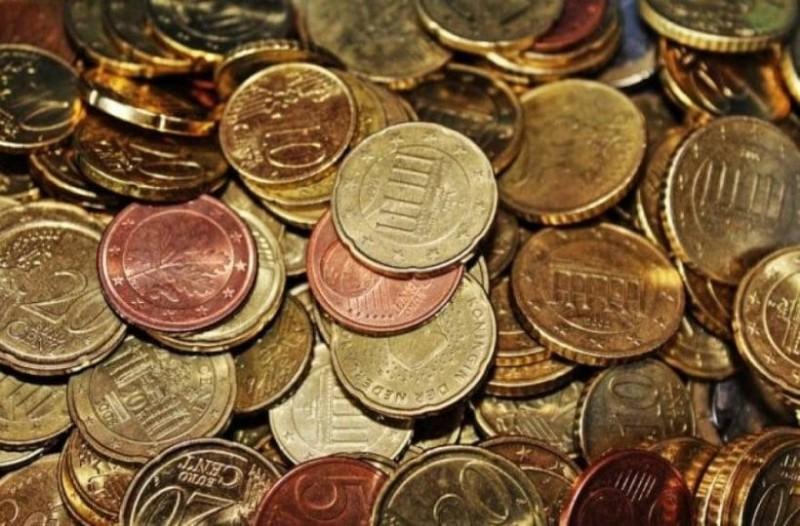 Το γνωρίζατε γιατί τα κέρματα είναι όλα στρογγυλά; Τι ήξεραν οι αρχαίοι;