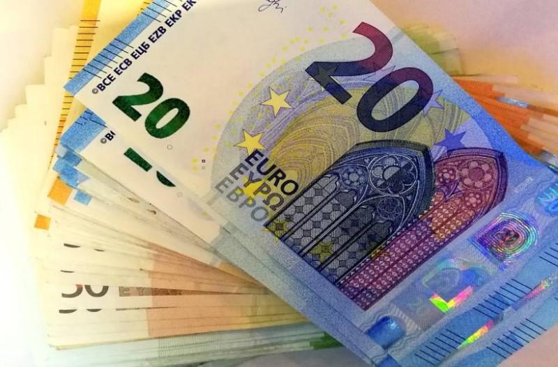 Τραγικό τέλος για το κοινωνικό μέρισμα: Πάνε τα 1.000 ευρώ!