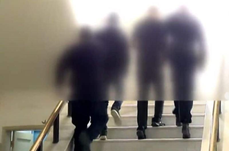 Κρήτη: Αυτός ήταν ο λόγος που ο 15χρονος έβγαλε ψεύτικο όπλο στο σχολείο! (Video)