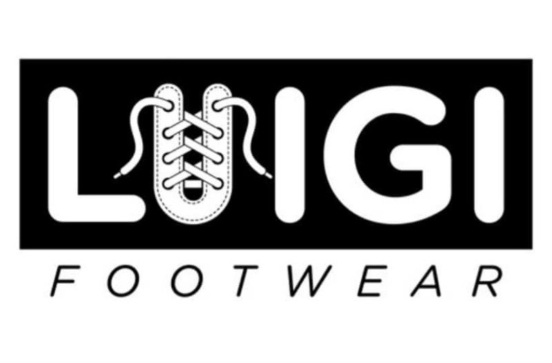 Luigi Footwear: Τα musthave μποτάκια αυτού του χειμώνα στο πιο ιδιαίτερο χρώμα! Τρέξε να τα αγοράσεις!