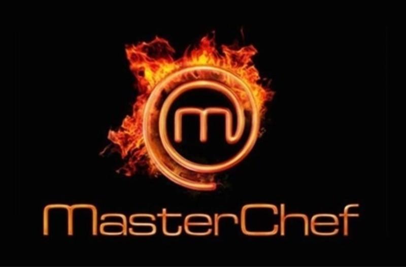 Πέθανε σεφ που έγινε γνωστός μέσα από το Masterchef!