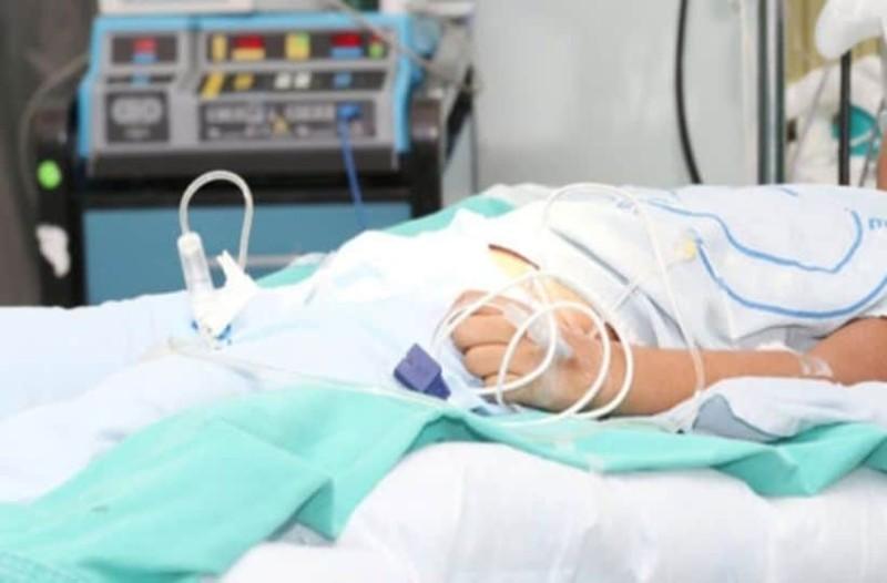 Συναγερμός στην Κρήτη: Μαθητής στο νοσοκομείο με εγκεφαλική αιμορραγία!
