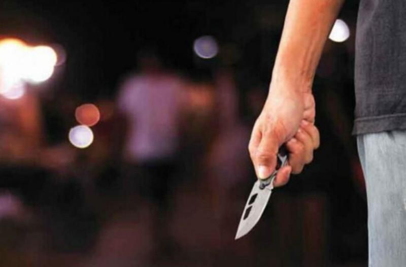 Αμαλιάδα: Αλλαγή σχολικού περιβάλλοντος για το 16χρονο που μαχαίρωσε συμμαθητή του!