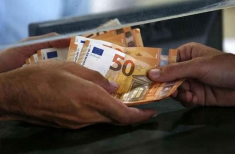 Κοινωνικό Μέρισμα: 500 ευρώ στους λογαριασμούς σας σε λίγες ημέρες!