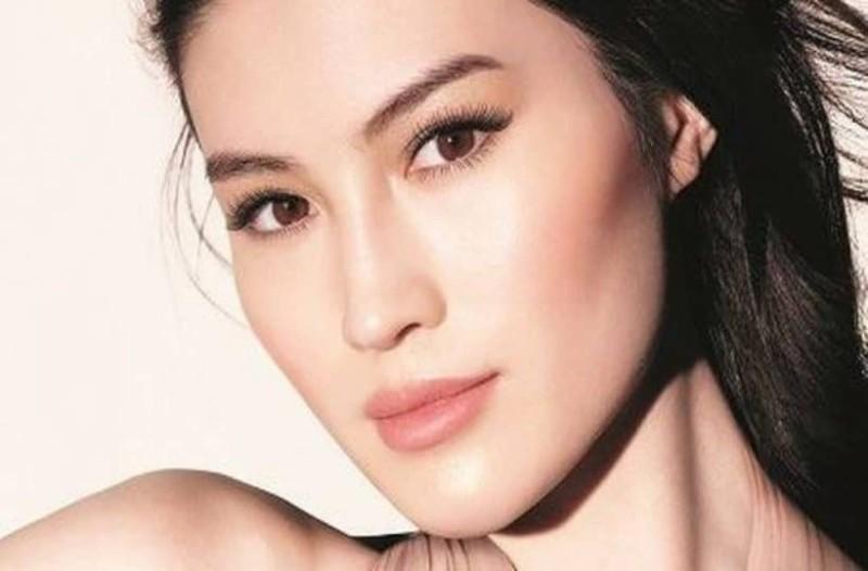 7+1 μυστικά ομορφιάς από την Ασία που θα αλλάξουν όλα όσα ξέρατε!