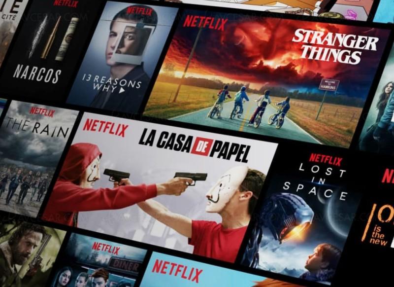 Dating ριάλιτι στο Netflix