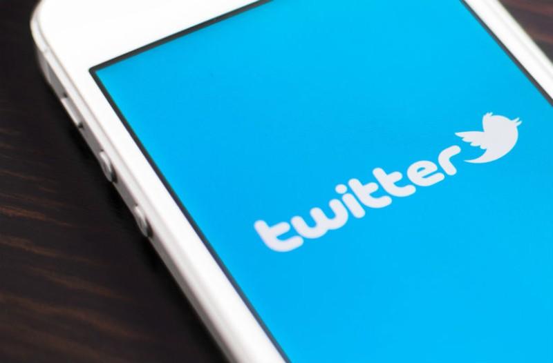 Μαζικές διαγραφές λογαριασμών στο Twitter από τις 11 Δεκεμβρίου!
