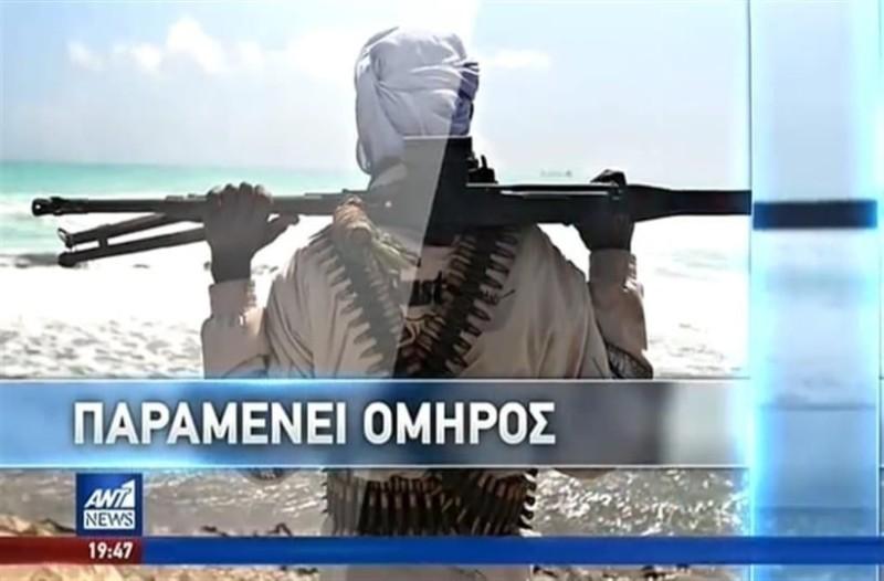 Θρίλερ δίχως τέλος με την απαγωγή στο Τόγκο! Συγκλονίζει ο πατέρας του 20χρονου: «Έχει πρόβλημα υγείας!» (Video)