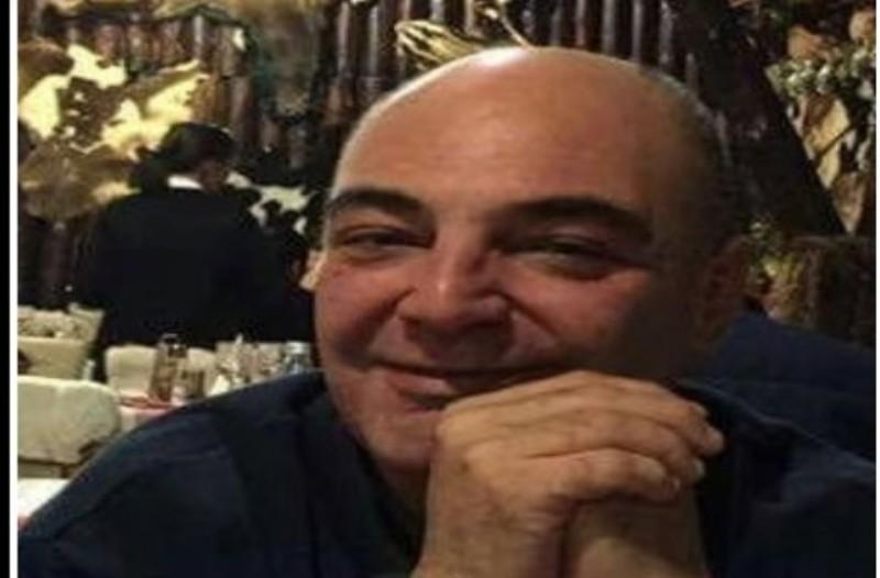 Θλίψη: Πέθανε ο Κωνσταντίνος Τράντας!