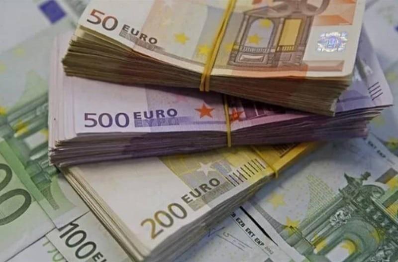 Έκτακτο επίδομα πριν τα Χριστούγεννα: Πάνω από 300 ευρώ στους λογαριασμούς σας!