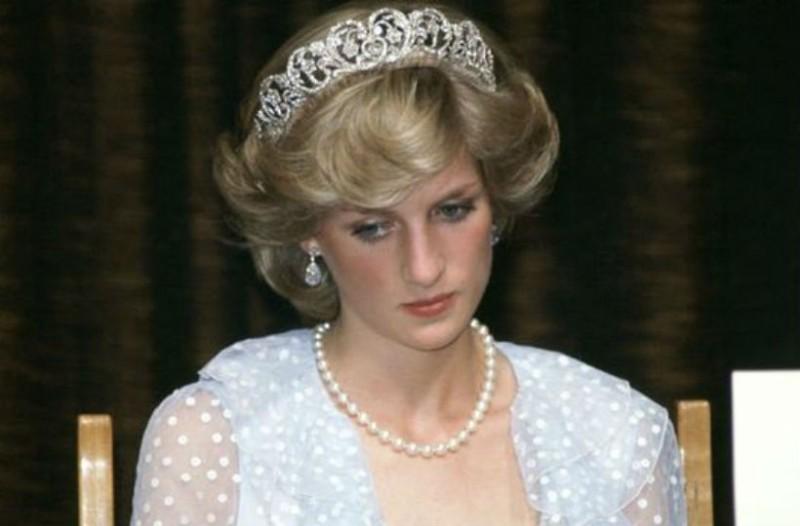 Πριγκίπισσα Νταϊάνα: Τι συνέβη στο παλάτι μόλις ανακοινώθηκε ο θάνατός της;