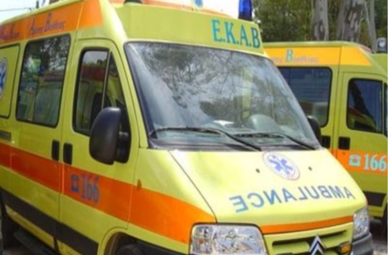 Θρίλερ στην Ηλεία: Εντοπίστηκε πτώμα άνδρα!
