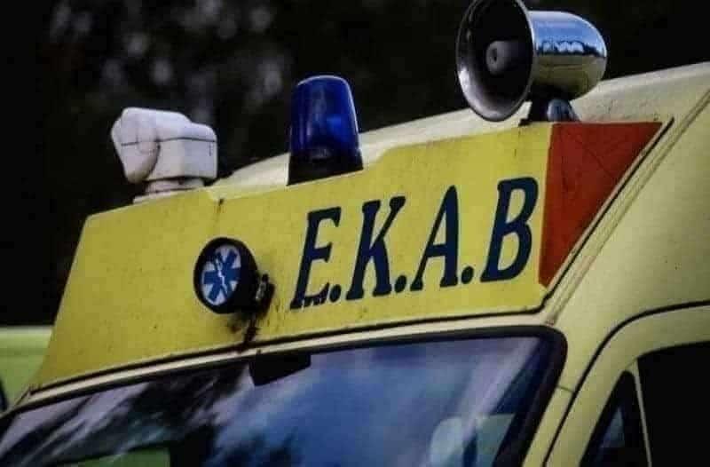 Σοκ στην ελληνική showbiz: Πέθανε ξαφνικά ο Νίκος Κατσάνης