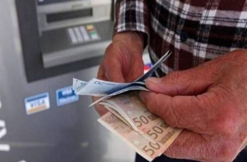 Πλησιάζει εβδομάδα πληρωμών: Πότε θα δοθούν συντάξεις, ΚΕΑ, επιδόματα;