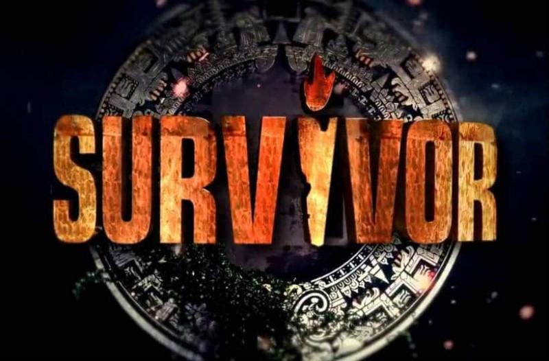 Πέθανε παίκτης του Survivor!