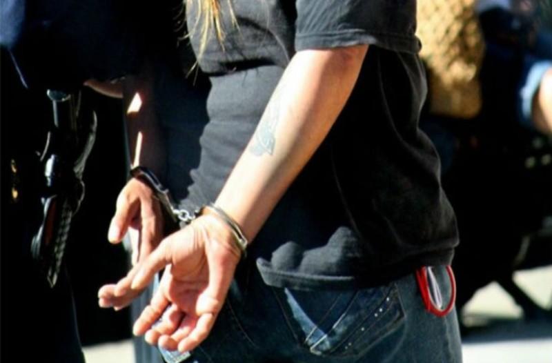 Θεσσαλονίκη: Συνελήφθη 40χρονη εγκέφαλος κυκλώματος trafficking!