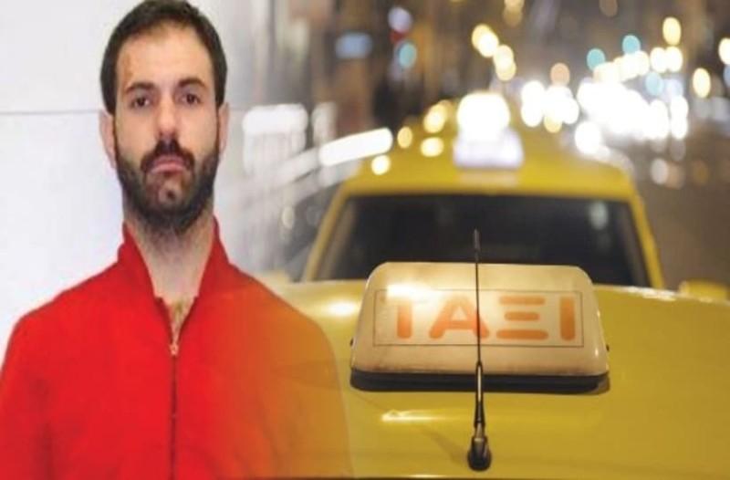 Καταιγιστικές εξελίξεις στην υπόθεση του ηθοποιού που κατηγορείται ότι βίασε οδηγό ταξί!