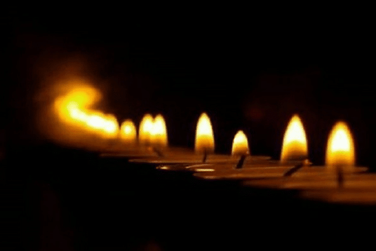 Τραγωδία: Πέθανε 13χρονη ηθοποιός!