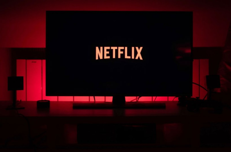 Netflix: Διακόπτεται η προβολή στους περισσότερους συνδρομητές από 1η Δεκεμβρίου!